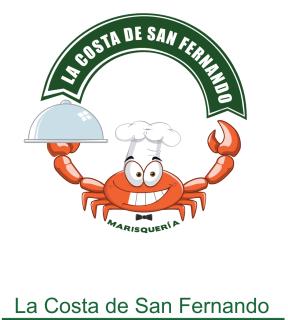 La costa de San Fernando, los mejores mariscos que puedes probar. VISITA LA PAGINA EN FACEBOOK https://es-la.facebook.com/escarcha69/