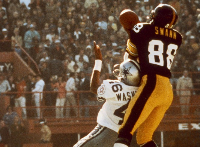 13-super-bowl-x-pittsburgh-steelers-21-dalls-cowboys-17_pg_600