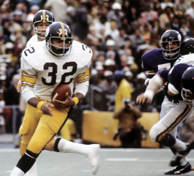 SB-IX-Pittsburgh-Steelers-Franco-1080cs122409