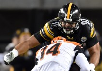 20141228SteelersSports11-3