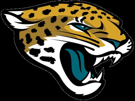 Jaguars.png