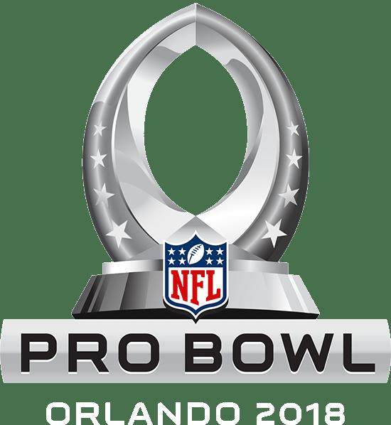 probowl_2018_logo.png
