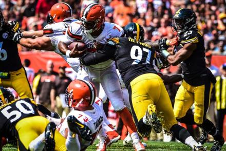 tempHeyward01_SACK_at_Browns_09102017--nfl_mezz_1280_1024