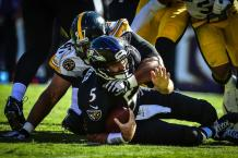 tempHeyward_18_SACK_at_Ravens_10012017--nfl_mezz_1280_1024