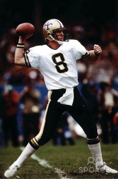 Manning Archie.jpg