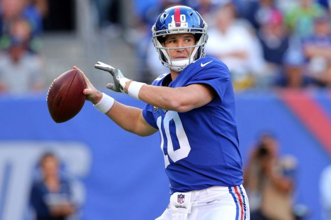 Manning Eli.jpg