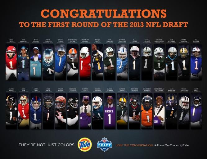 draft 2013.jpg