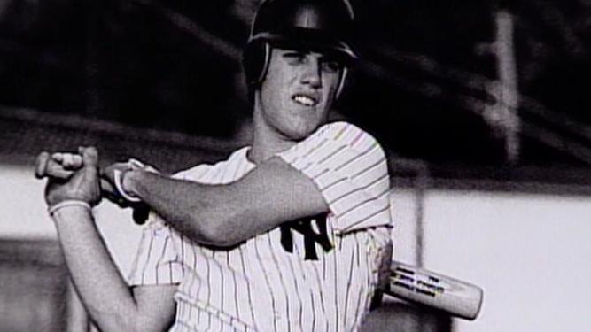 John Elway Yankees.jpg