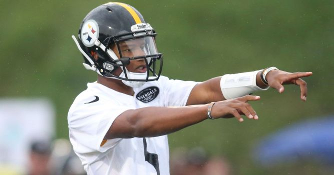 636379860587919009-USP-NFL-Pittsburgh-Steelers-Training-Camp